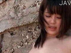 asiatisch blowjob handjob japanisch