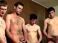 оральный gay геи gay групповой секс предлагаю гей мастурбация геев twinks гомосексуалистам