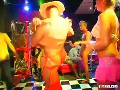 blowjob gay gays gay group sex gay