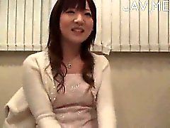 asian fingering hairy japanese