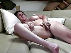 amateur big boobs creampie matures