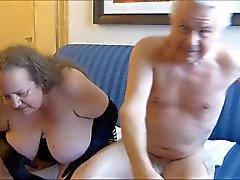 bbw matures pornstars