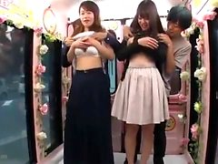 asian big boobs japanese softcore