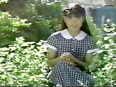 asian japanese softcore teens vintage