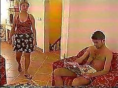 amador sexo em grupo hardcore turco