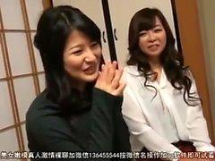 amateur asiatisch fingersatz gruppen-sex