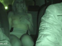 masturbation public nudity hidden cams upskirts