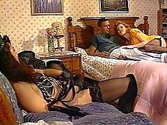 sexo vaginal masturbação sexo oral adolescente ruivo