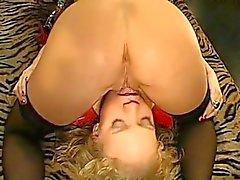bisexual blowjob bukkake cumshot facial