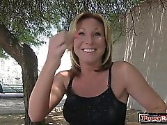 amateur blondine blowjob glory hole hardcore