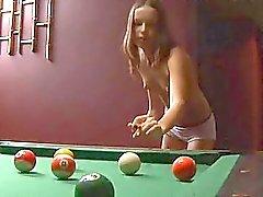 blowjob hot teens innocent nude teen girls