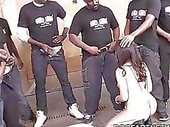 boquete chupando pau extremas orgias gangbang gang bang gangue franja pornô