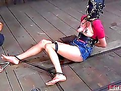 bdsm bdsm extreme movies bondage bondage porn videos