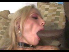 anal double penetration gangbang