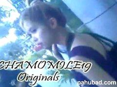 pinay - seks skandalı filipinli - skandal pinay - cinsellik -video