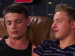 asslick gay emo boys gay gays gay twinks gay