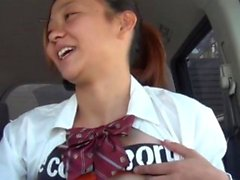 asian blowjob hd