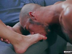 gay blowjob hardcore asian
