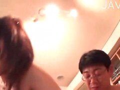 asya oral seks yüz toplu tecavüz