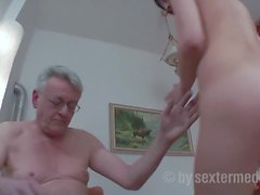 amateur upskirts old young german skinny