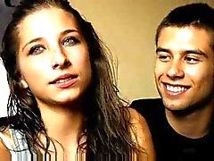 amateur serbio intercambio de parejas adolescentes