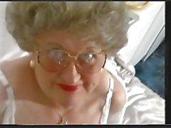 tastare matura calze nonne