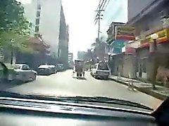 asiático boquetes cumshots