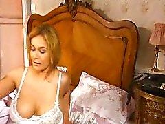 vaginal sex anal sex double penetration