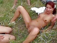 би порно секс бисексуал бисексуалы мальчиков бисексуалы групповуха бисексуалов порно