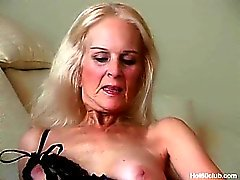blondine fetisch oma hardcore reifen