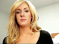 babe big cock caucasian classroom cumshot