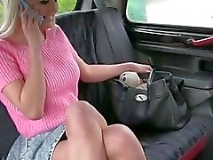 amateur amateur hardcore videos car