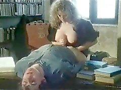 ünlüler italyan porno