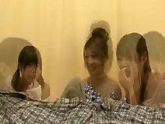amateur asiatisch gruppen-sex