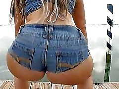 babes bubble konten konten jeans perfect butt films
