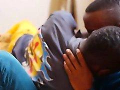 черные gays к гомосексуалистам минет к гомосексуалистам геи гомосексуалистам
