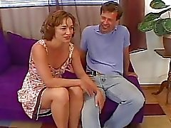 charming matures gorgeous mature women hardcore