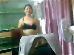 asian matures webcams