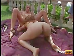 ashley uzun vincent vega yasmine vega pornhub