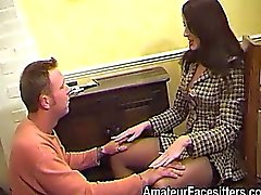amateur amateur sex videos face sitting private porn collection reality amateur porn