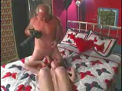 facials redheads old young small tits skinny