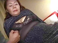asian matures nipples grannies