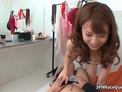 asya oral seks hardcore japon