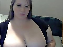 amateur bbw webcams