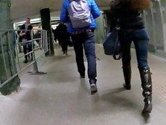 cames cachées russe de vidéos hd ass dans jeans jeans ass