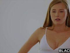 interracial big cock group sex
