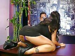 couple vaginal sex masturbation oral sex asian