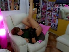 anal gangbang orgy secretaries hd videos