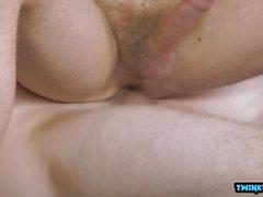 gay anal blowjob hardcore