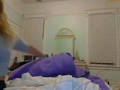 webcam dilettante masturbazione più votati grandi botti